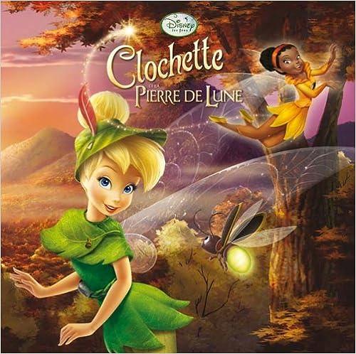 Telechargement Du Meilleur Livre Audio La Fee Clochette 2