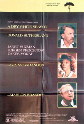 a dry white season full movie