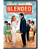 Blended (Bilingual)