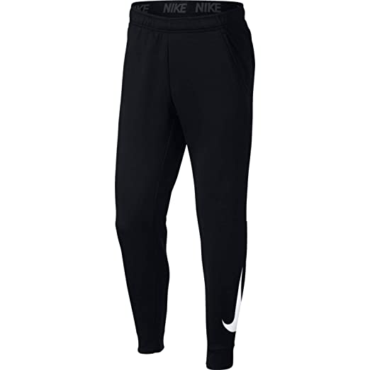 Nike Mens Tapered Therma Training Sweatpants at Amazon Men s Clothing store  196f1199401b