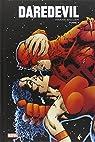 Daredevil (Marvel Icons), tome 1 par Miller