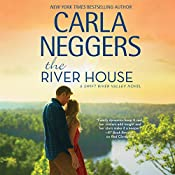 The River House: Swift River Valley | Carla Neggers
