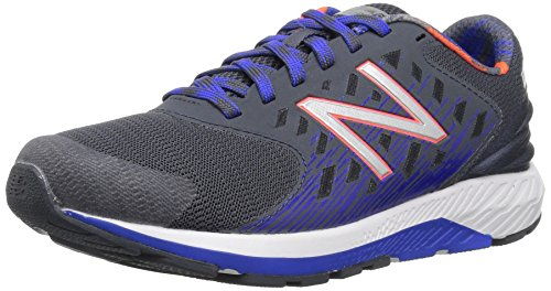 New Balance Youngsters' Urge V2 Road Running Shoe – DiZiSports Store