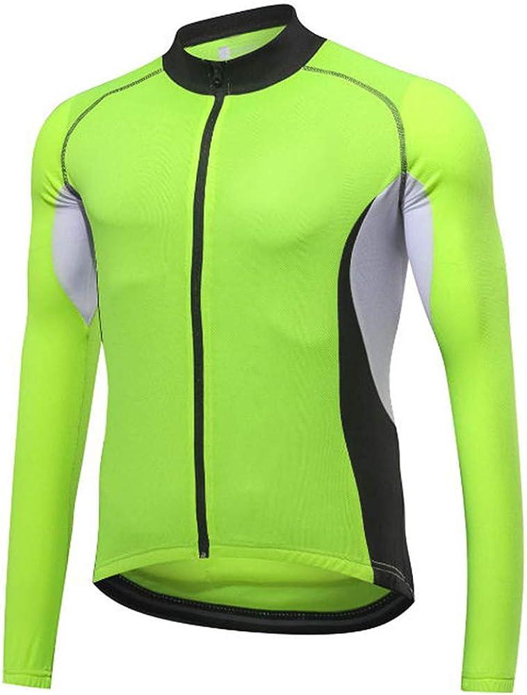 superfriday Camiseta Ultraligera para Ciclistas Que Absorbe la Humedad