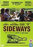 Sideways (Region 2)