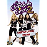The Cheetah Girls 2 [DVD] by Raven-Symoné