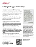 Building Web Apps with WordPress: WordPress as an