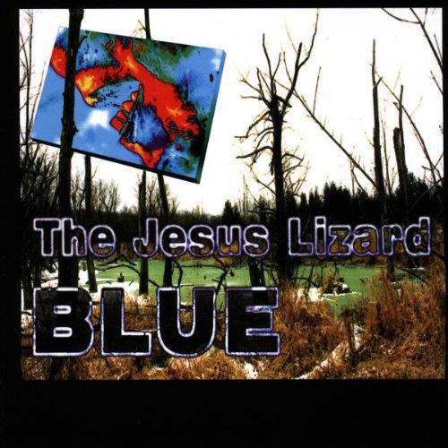 Jesus Lizard de vuelta y a tiro para los dias del azkena - Página 2 516FzPkWNoL