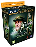 Don Bradman Cricket 14-PC