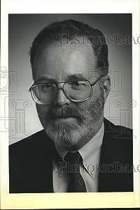 Amazon.com: Historic Images - 1990 Press Photo Stephen ...
