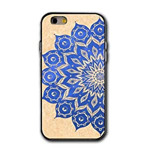 SYMJ79 New Dream Protective Hard Cover Case For iPhone 6 Case, iPhone 6 Plus 5.5 Phone Cases +Protector Screens