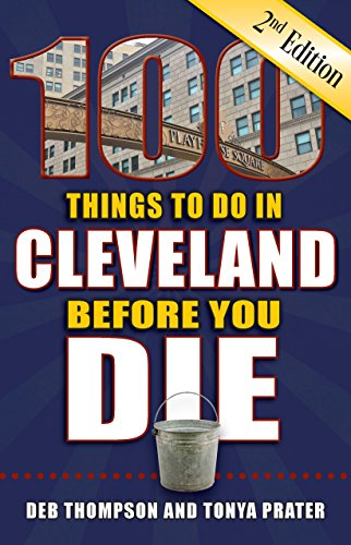 yinzer bible pittsburgh n at if you don t understand go back to cleveland