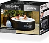 Bestway-WhirlPool-Lay-Z-Spa-Miami-180-x-66-cm