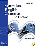 MAC ENG GRAM CONTEXT Int -Key (Mac Eng Gram in Cont)