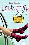 Love Trip: Bitte nicht den Fahrer küssen!