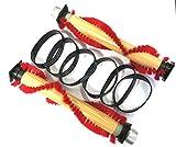 ORECK XL Vacuums BEST Roller (2 brushes & 6 belts)