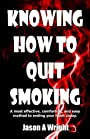 Knowing How To Quit Smoking