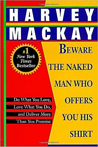 The naked man Nude Photos 69