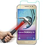 900 dollars - Galaxy J3 / Express Prime / Amp Prime Premium Tempered Glass Screen Protector, Asstar High Definition (HD) Touch screen 0.3mm 2.5D for Samsung Galaxy J3 / Express Prime / Amp Prime (2-PACK)