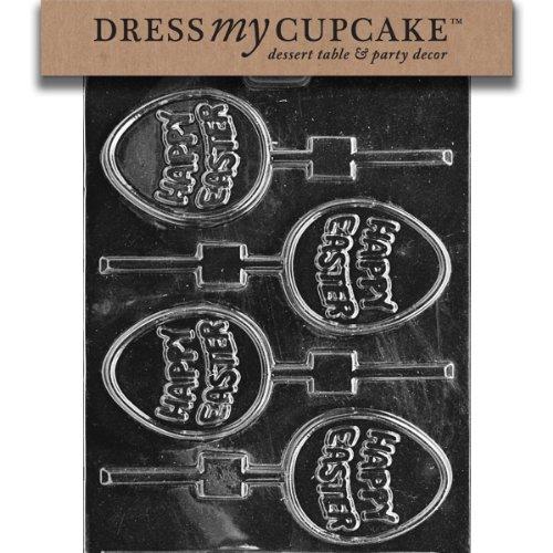 Dress My Cupcake DMCE170 Chocolate