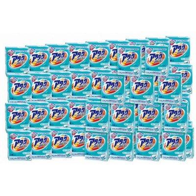 サイコロ出た目の数だけプレゼント洗剤(約35人用) B01JLI3FB2
