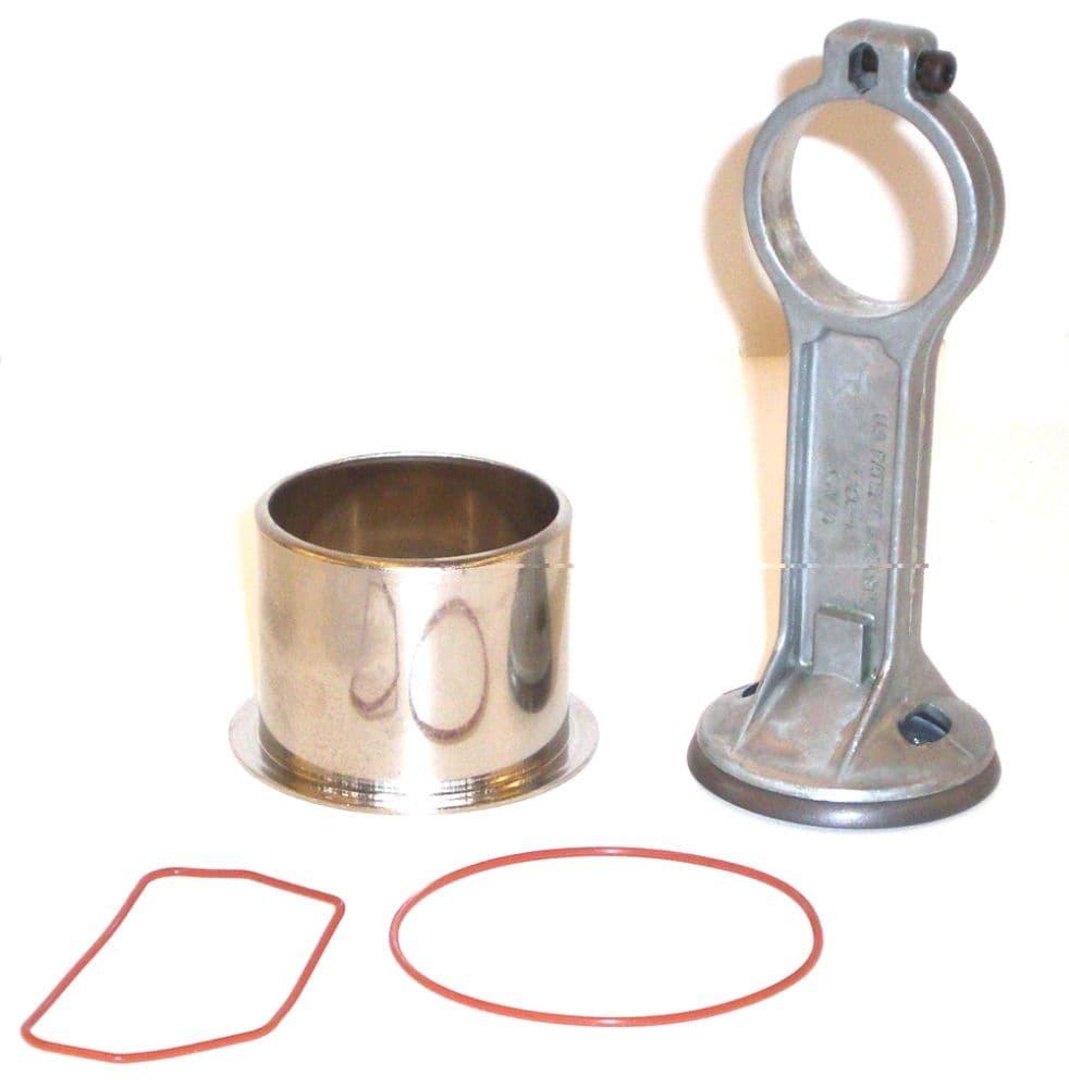 Craftsman KK-4835 Compressor Connecting Rod Kit