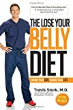 9-the-lose-your-belly-diet-change-your-gut-change-your-life