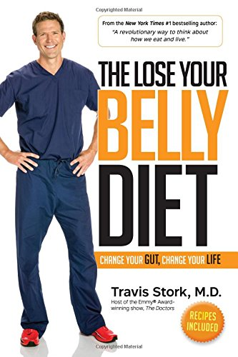 the-lose-your-belly-diet-change-your-gut-change-your-life