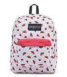 JanSport T501 Superbreak Backpack - Black