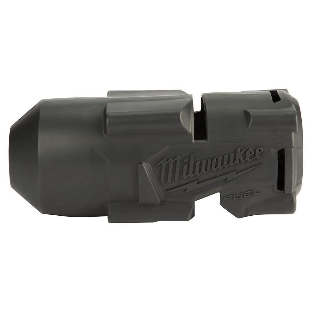 Milwaukee 49-16-2767 M18 FUEL High Torque Impact Wrench Protective Tool Boot