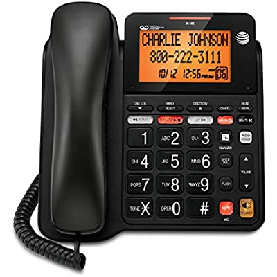 at-t-cd4930-corded-phone-with-answering