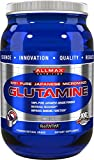Cheap AllMax Nutrition – Glutamine Powder – 1000 Grams