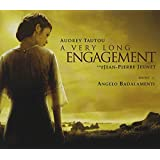 Very Long Engagement  - O.S.T.