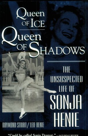 queen-of-ice-queen-of-shadows-the-unsuspected-life-of-sonja-henie
