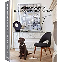 Andrew Martin. Interior design review. Ediz. a colori: Interior Design Review: Volume 20