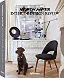 Interior Design Review: Volume 20