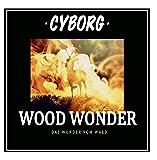 Wood Wonder - Das Wunder vom Wald