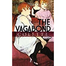 The Vagabond (Dover Books on Literature & Drama)