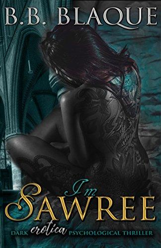 I'm Sawree by [Blaque, B.B.]