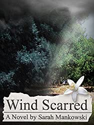Wind Scarred