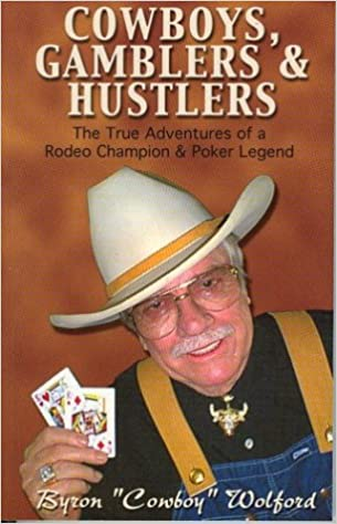 Download free poker epub