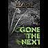 Gone The Next (Roy Ballard Mysteries Book 1)