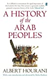 img - for A History of the Arab Peoples: Updated Edition book / textbook / text book