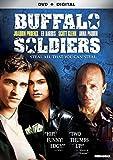 Buffalo Soldiers [DVD + Digital]