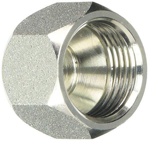 Front Genuine GM 12474947 Transfer Case Output Shaft Seal