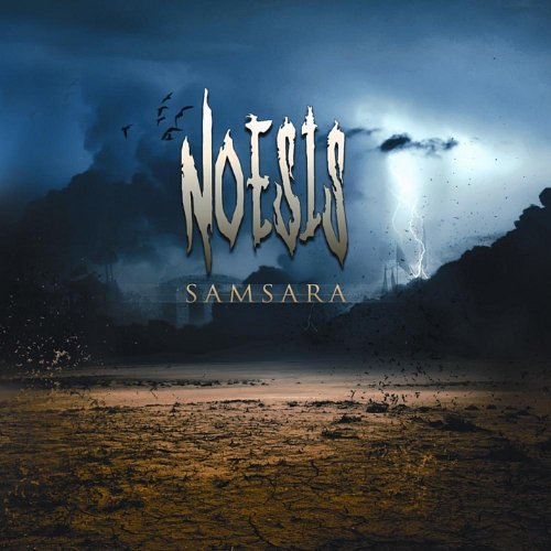 Noesis-Samsara-CD-FLAC-2011-mwnd