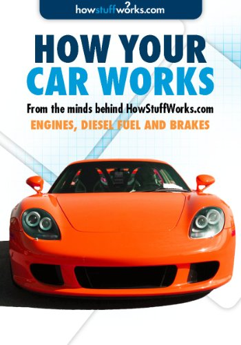 how-cars-work-engines-diesel-fuel-and-brakes