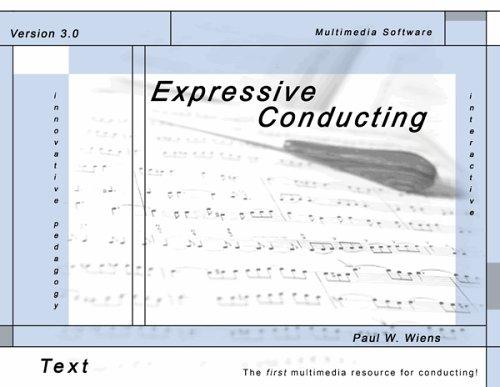 norton anthology of western music volume 2 pdf