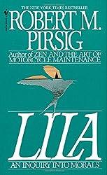 Lila: An Inquiry Into Morals