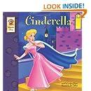 Cinderella, Grades PK - 3 (Keepsake Stories)